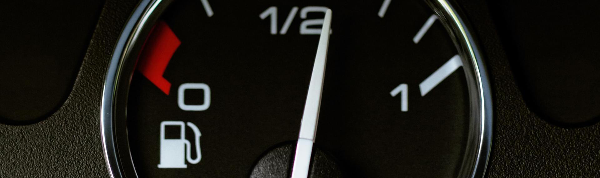 Fuel Pump Driver Module - Spectra Premium