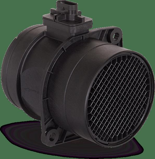 MASS AIR electric compressor ball pump